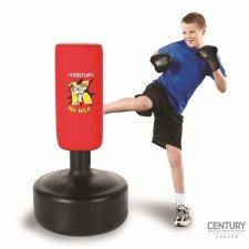 Punching pour enfant Century Wavemaster Kid Kick