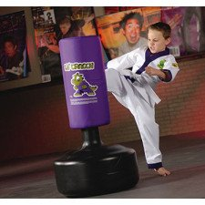 Punching pour enfant Century Wavemaster Lil Dragon
