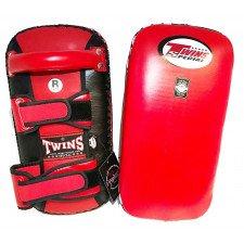 Pao de boxe Twins droit TKP