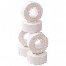 Bandages adhésifs Pro Tape