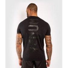 T-Shirt Venum Giant Noir/noir