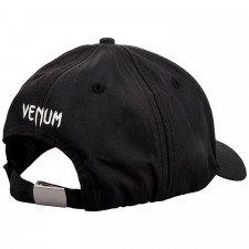 Casquette Venum Club 182 Noir