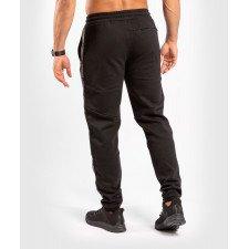 Pantalon de jogging Venum Connect noir/noir