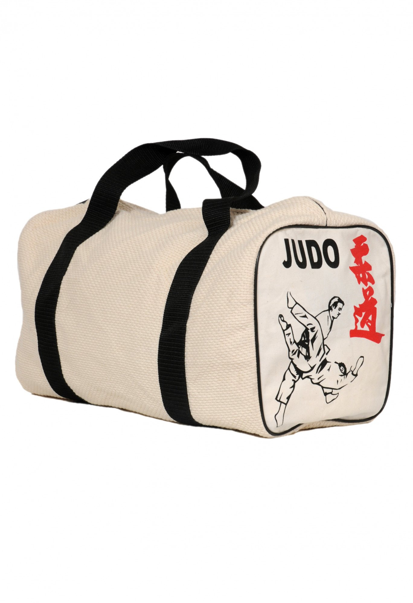 Sac Riz Sport Enfant Coton Judo De Grain vmNwn80