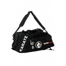 Sac de Sport Karate + Dos Grand 75x35x35cm