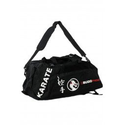 Sac de Sport Karate + Dos Grand 75x35x35cm