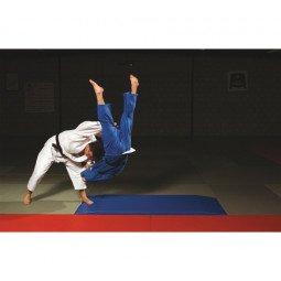 Nage Komi Special Judo 200x100x8cm
