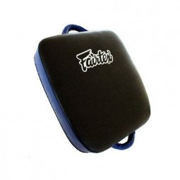 Bouclier de Boxe Thai Fairtex