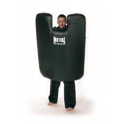 Matériel et équipement de Boxe: Bouclier de Frappe