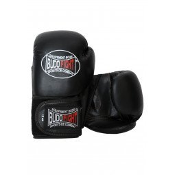 Gants de Boxe Patriot