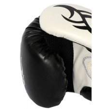 Gants de Boxe Competition Tribal
