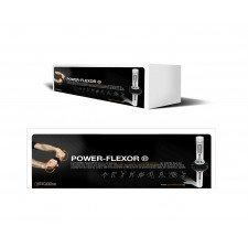 Materiel de Boxe: Power Flexor Excellerator