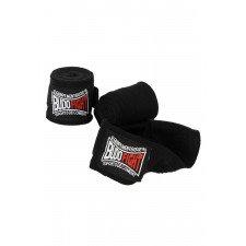 Bandes de Boxe Semi-Pro (paire)