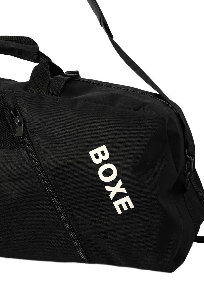Sac de Sport + Dos Special Boxe