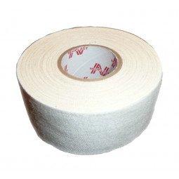 Rouleau de Bandage Boxe 25mm