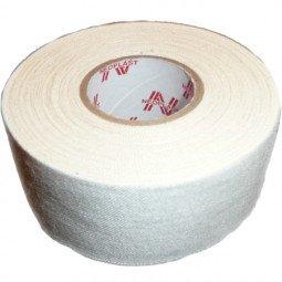Rouleau de Bandage Boxe 40mm