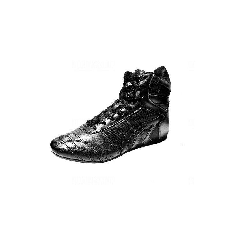 Chaussures Multi Krav Krav Multi BoxebfEt Chaussures BoxebfEt Maga kuTOiwPXZ