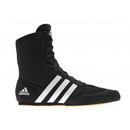 Chaussures BA - Boxe Anglaise Adidas Box Hog