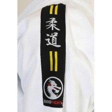 Kimono Judo Enfant Super Initiation