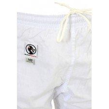 Kimono Judo Enfant Initiation