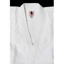 Kimono Judo Débutant Entrainement
