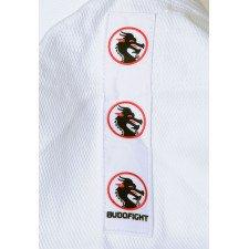 Kimono Judo Super Entrainement Avec Bandes