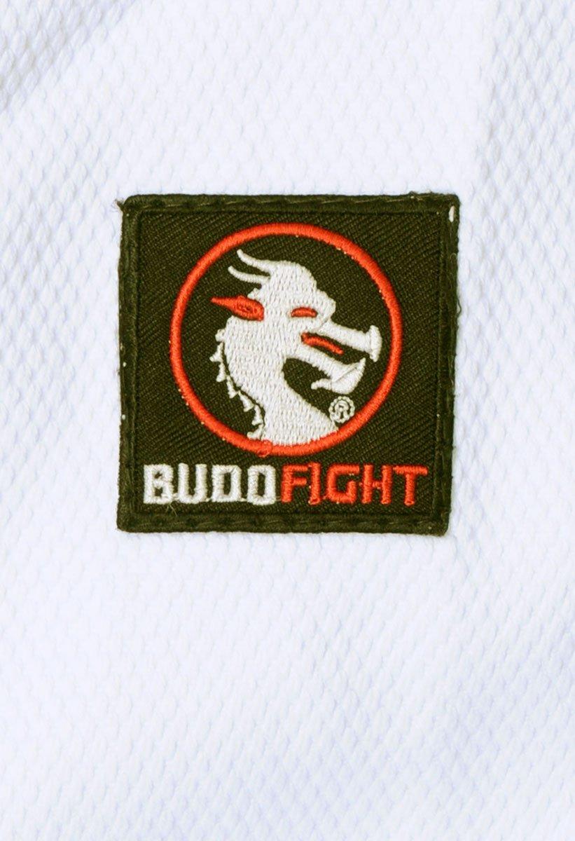 Kimono Judo Super Entrainement