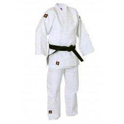 Kimono Judo Compétition Setsugi Slim Fit