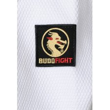 Kimono Judo Compétition Mondial Slim Fit