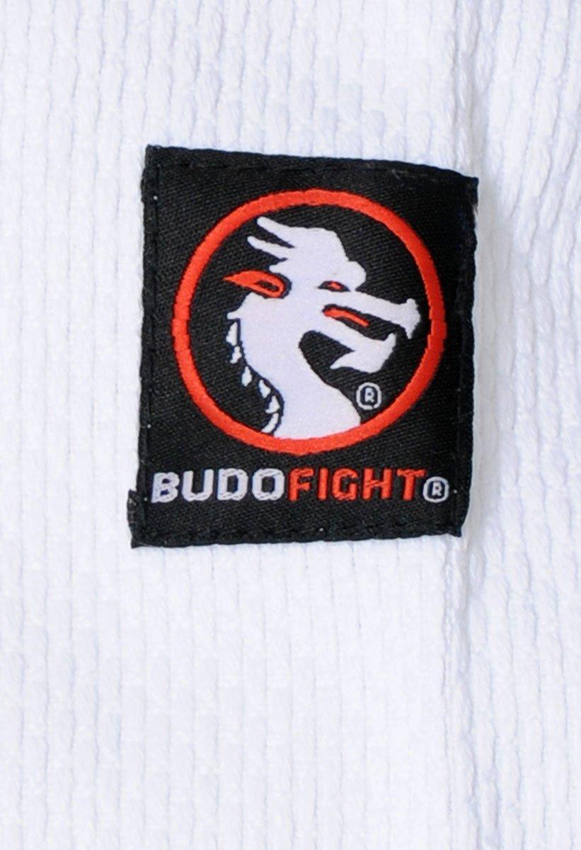 Kimono Judo Entrainement