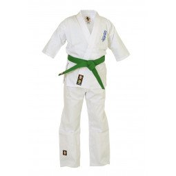 Kimono Karate Enfant Kyokushinkai Junior
