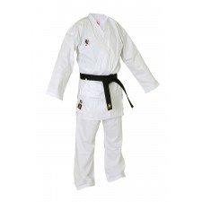 Kimono Karate Kumite Elite Shiai