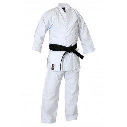 Kimono Karate Kumite Shureido Classique K-10