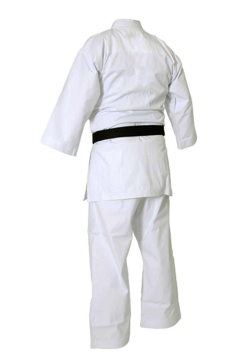 Kimono Karate Kumite Kamikaze Europa