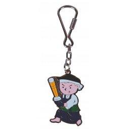 Porte-clés Kendo