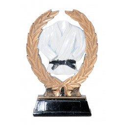 Recompense Sportive: Trophée KIMONO RS758C