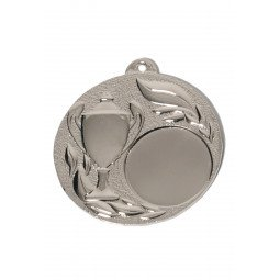 Recompense Sportive: Médaille ARGENT M561
