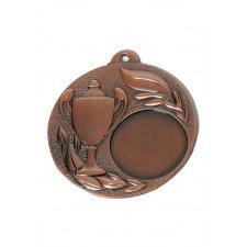 Recompense Sportive: Médaille BRONZE M561