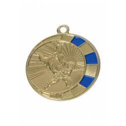 Recompense Sportive: Médaille OR M217