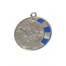 Recompense Sportive: Médaille ARGENT M217