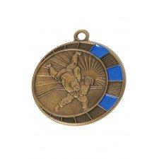 Recompense Sportive: Médaille BRONZE M217