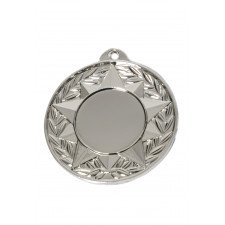 Recompense Sportive: Médaille ARGENT M559