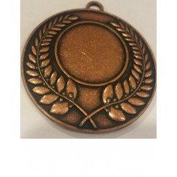 Recompense Sportive: Médaille BRONZE M403