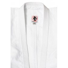 Kimono Judo et Aikido Super Entrainement
