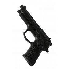 Pistolet Factice Krav Maga