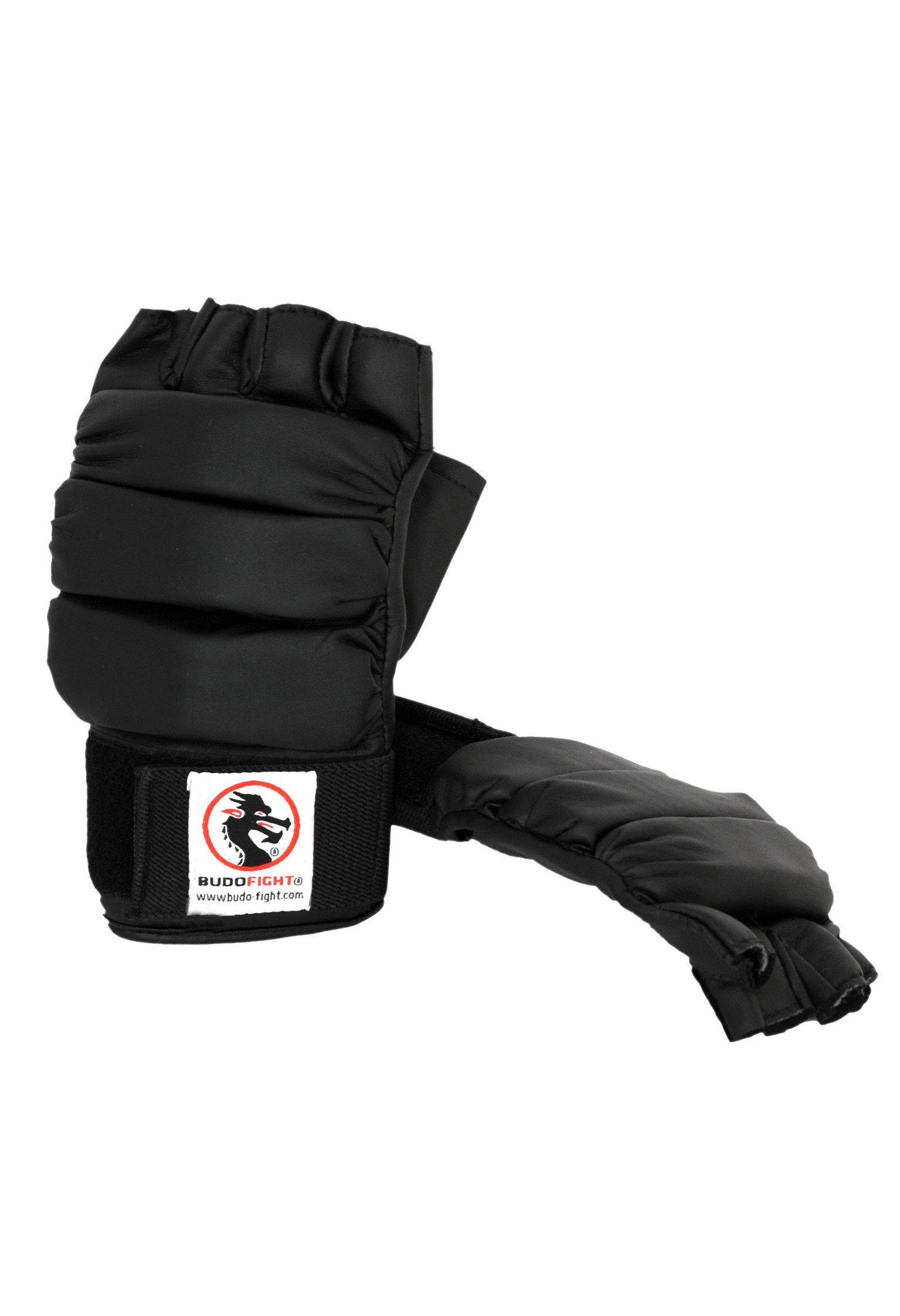 Gants Krav Maga Ultimate