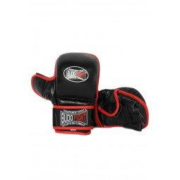 Gants MMA Gladiator